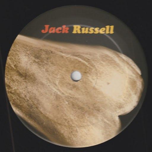 Jack Russell альбом Manhattan Fever