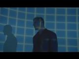 Алекс Малиновский  Пойдем со мной 2017, Official Music Video