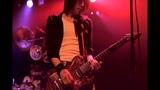 DIR EN GREY - Kasumi (Live @ The Grand Ballroom at the Regency Center 2011.12.22)