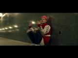 Влад Рамм ft. Kolyas - Ни я, Ни ты (Премьера, клипа 2017)