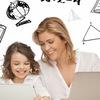 Программирование для детей  и школьников