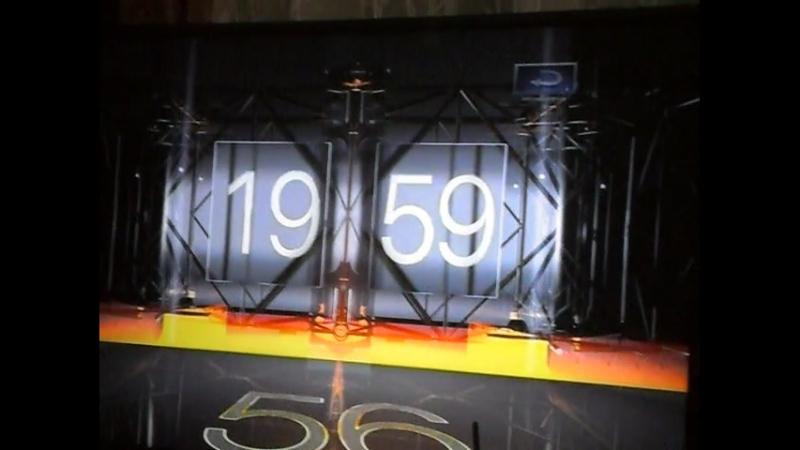 Задержка часов ОНТ на 1 секунду (16.02.18)