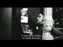 Elijah Wood presents: 7:35 de la Mañana