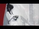 Flash De Amor - Pavel Panin _ Nathalie Mulero-Fougeras - paintings
