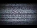 TV Clossing mp4