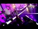 Катя Семёнова - Чтоб не пил, не курил Секрет на миллион НТВ 11.11.2017