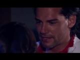 Christian de la Fuente - Quiero Amarte