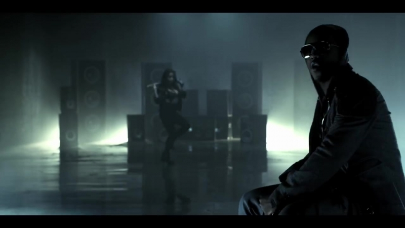 Jeremih-Down On Me ft 50 Cent
