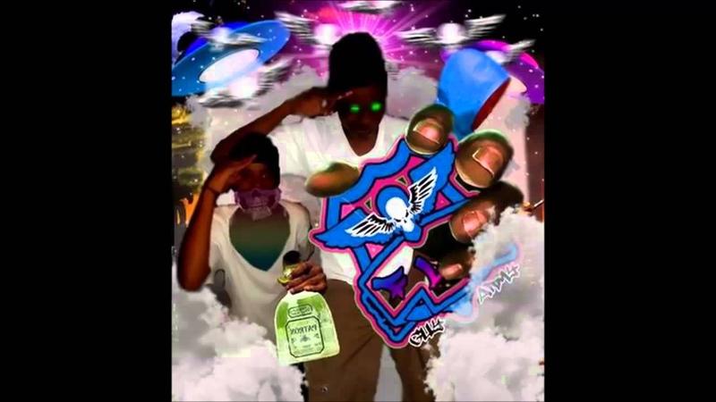 Chief Keef - Heater Fan (Feat. T-Slick Star) [2008] [RARE]