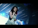 Within Temptation - Ice Queen Black Symphony