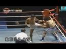 Самые жесткие бои без правил- Летхвей кхмерский бокс- Бой без перчаток
