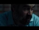 Убийство священного оленя 2017 -русский трейлер HD на КиноША.нет