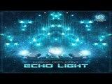 Cosmic Replicant - Echo Light Full Album