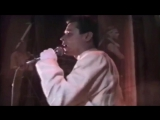 Вадим Казаченко (Фристайл) - Принцесса ( 1989 )_720p