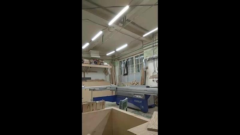 Типичная столярка, ищем заказы спб merbau_wood