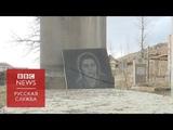 30 лет Карабахскому конфликту как жители двух сел поменялись домами
