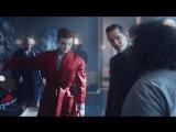 Jerome Valeska ⁄ Gotham ⁄ Come Together ⁄ [HBD Daydreaminx]