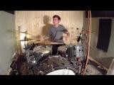 MASTERWORK Cymbals MAX