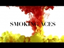 Smoking Aces 2 Bring-The-Loud