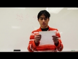 CHINESE CLASS BE LIKE P2 - THINGS THAT HAPPEN IN CANTONESE CLASS - 中文學校