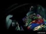 Sting feat. Cheb Mami - Desert Rose (Original)