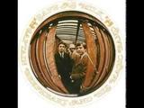 Captain Beefheart and his Magic Band Safe as Milk Full Album)