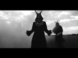 BEHEMOTH - Blow Your Trumpets Gabriel UNCENSORED OFFICIAL VIDEO