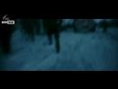 Новый клип ВОЙНА WAR Посвящен всем бойцам ДОНБАССА © official music video mp4
