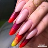 korona_beauty_nail