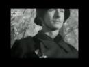 Original Wehrmacht Sound Legion Spain Blue Division Azul Artillery firing