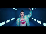 Artik & Asti - Номер 1 (Ser Twister & Viktor Alekseenko feat. Syntheticsax Remix)