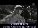 DOWN LOW - Vision of life Live Concert 90s Euro-Rap at Paris Bercy France 1997