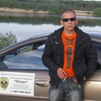 Дмитрий Мелехин