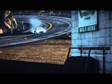 Need For Speed Rivals - Disturbed - Decadence - Music Video