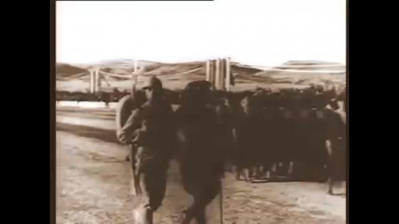 Cumhuriyetin 14. Yıl Kutlamaları 29 Ekim 1937