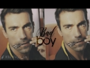 Bad boy - Ferhat Aslan (HBD Hell_in)