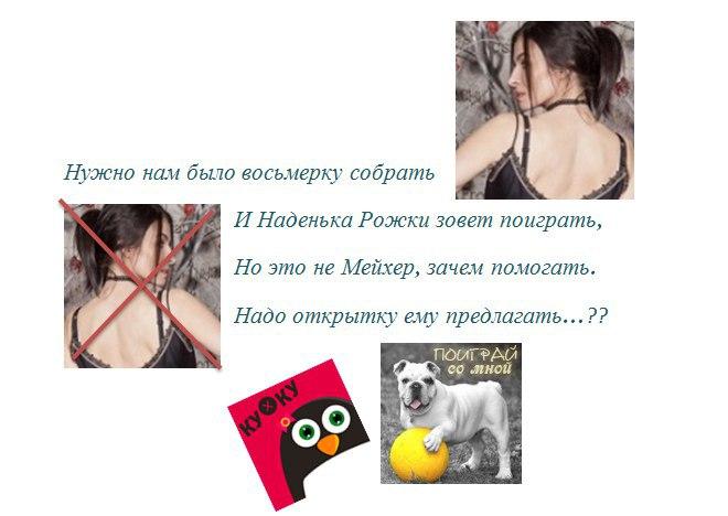 xFduC03bbGc.jpg