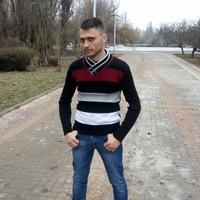 Олег Кучерявчук
