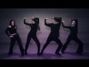 VIVA Rookies ver SOFI TUKKER Best Friend Choreography WENDY