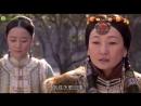 Кубылай-хан, или Хубилай 21 серия, режиссёр Сиу Мин Цуй, 2013 год. С многоголосым переводом на русский язык.