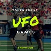 UFO games 2019