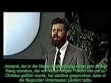 FALLEN ANGEL 73 UFO Alien 2012