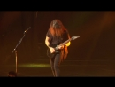 BLIND_GUARDIAN - Twilight Of The Gods (OFFICIAL LIVE VIDEO)