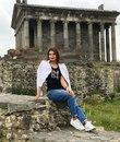 Сати Атанесян фото #24