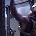 Navy SEAL's - Training