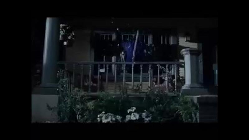 Трейлер Уловки Норбита (2007) - SomeFilm.ru