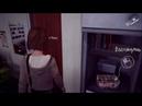 Прохождение: Life Is Strange - Эпизод 1 Хризалида