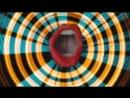 Ghastly Mija Crank it feat Lil Jon Official Music Video клубные видеоклипы