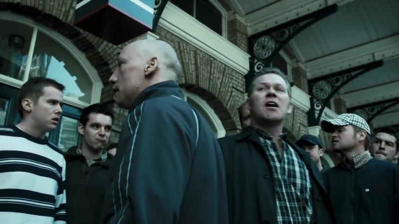 Хулиганы зеленой улицы [2004]