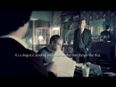 Mycroft and Sherlock • Ill always be there for you